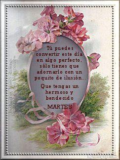 Martes Buenos Dias Feliz Dia Buenos Dias Memes Chistosos Mensajes De Buenos Dias