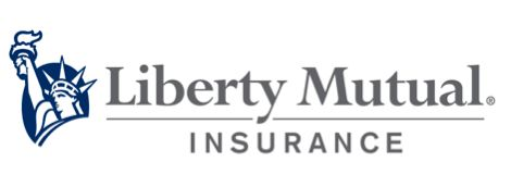 Liberty Mutual Quote Captivating Liberty Mutual  Driver Info  Car Insurance  Pinterest  Liberty . Design Inspiration