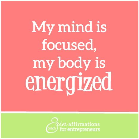 9a2d6332bd4d07bde741142e7e8451cb--daily-affirmations-law-of-attraction.jpg