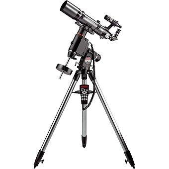 Sirius mount, 600mm f/7 5 (non CF)  $1,499 99 | Astronomy