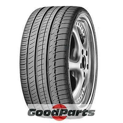 Ebay Sponsored 4 Er Satz Michelin Pilot Sport Ps2 275 40 R17 98y Zr Sommerreifen 8148 Piloten Winterreifen Ebay