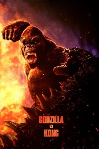 Film Complet Godzilla Vs Kong Streaming Vf 2020 Film Complet Godzillavs Kong Completa Peliculacompleta Pelicu Godzilla Godzilla Vs Kong Godzilla