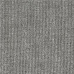$11 Cotton Velvet Fabric