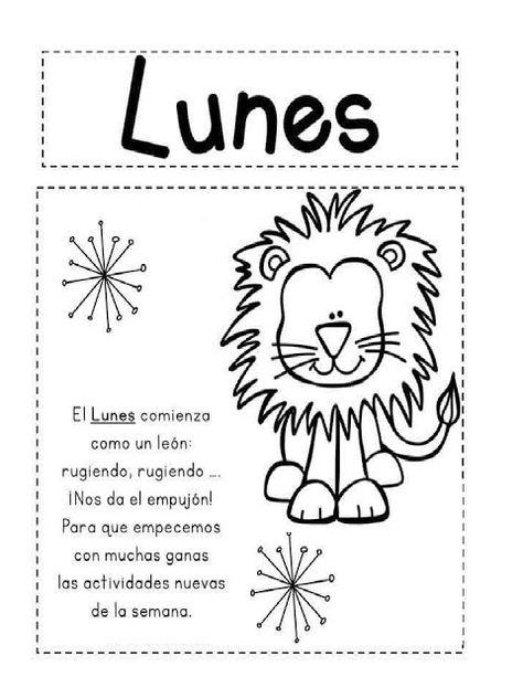 56 Ideas De Rimas Trabalenguas Y Mas Trabalenguas Poesía Para Niños Rimas Infantiles