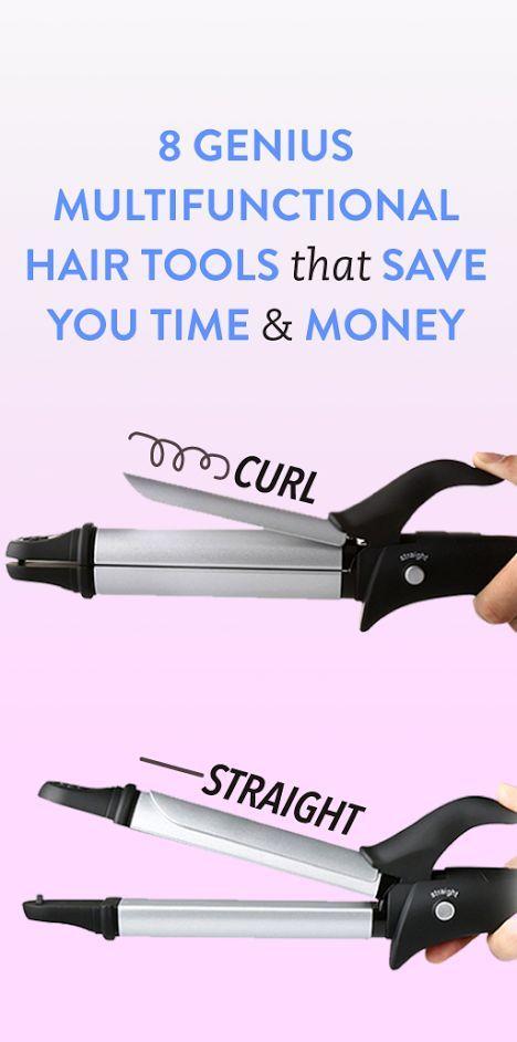 Hair Tools Panosundaki Pin