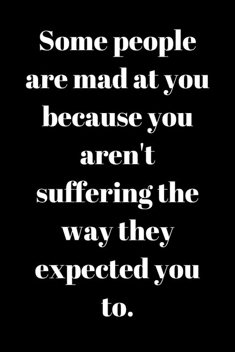 This is soooooo true!! I once  knew someone who went to great lengths to try to make my life miserable... they were unsuccessful and to this day tried still try to taunt me... again very unsuccessful. I give them an E for effort but they really need to work on their own lives and making themselves happy and not trying to hurt others.