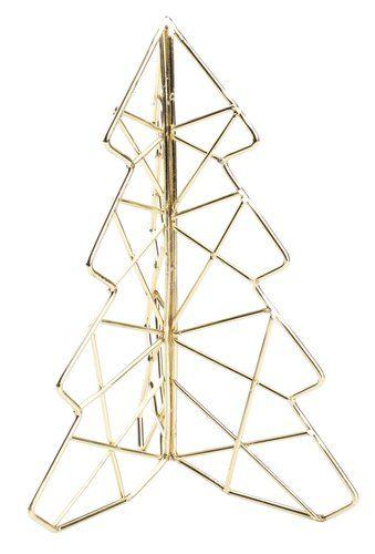 Https Jysk Hu Lakberendezes Karacsony Karacsonyi Dekoracio Karacsonyi Diszek Multekrem 10x11x16 Br Gold Christmas Xmas Decorations Christmas Tree Decorations