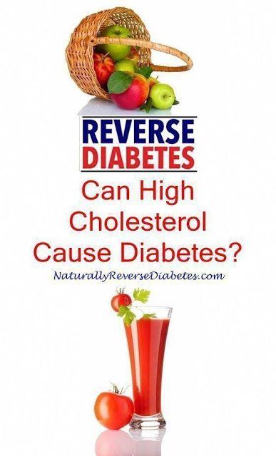 diabetes diet in russian