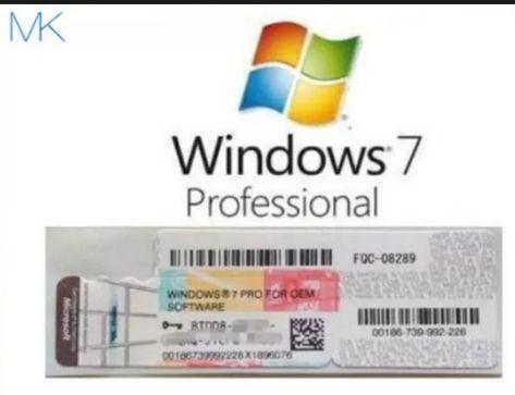 Windows 7 Professional Product Key Windows Tech Hacks Key