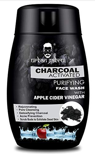 10 Best Face Wash For Men Dry Skin In India Mar 2020 In 2020