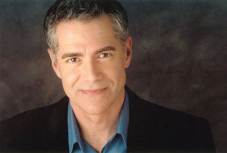 Terry Rhoads 2013 In Film And TV Valentin De Vargas American Actor Died June