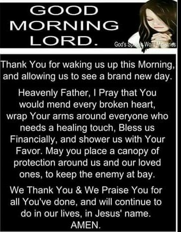 Pin By Mary Whitfield On Daily Prayers War Room Prayers Good