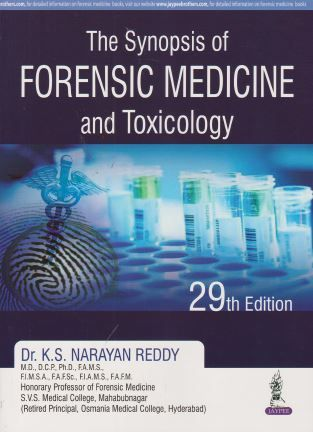 This Website Is Currently Unavailable In 2020 Forensics Medicine Book Synopsis