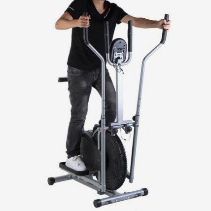 Workout Exercises Fitnesstrainer Biking Workout Workout