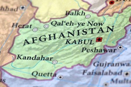 dejtingsajter i Peshawar