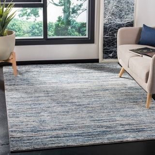Overstock Com Online Shopping Bedding Furniture Electronics Jewelry Clothing More Blue Gray Area Rug Blue Grey Rug Faded Area Rugs