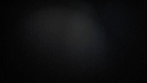 Full Hd 1080p Abstract Wallpapers Desktop Backgrounds Hd Black Wallpaper Black Desktop Background Background Hd Wallpaper