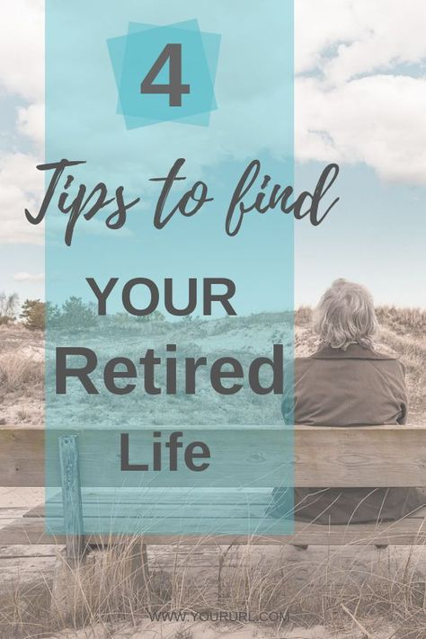 Here are four of tips to help you transition into retirement. Whether you have been retirement planning for years or , plan on taking an early retirement, here is some retirement advice on what has worked for us. You made it - now enjoy it!