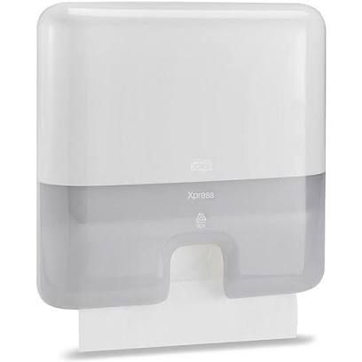 Folded Paper Towel Dispenser Google Search With Images