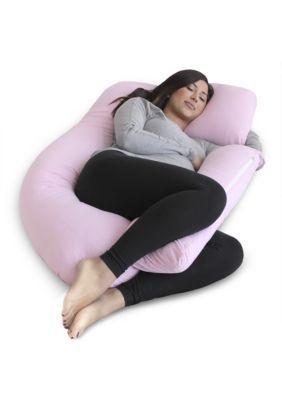 Pin On Wov Pillows