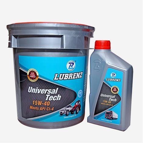 We Are Manufacturer Of Petrol Engine Oil Bike Engine Oil 20w40