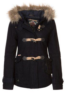khujo KIDD Winter jacket blue for £110.00 (071114