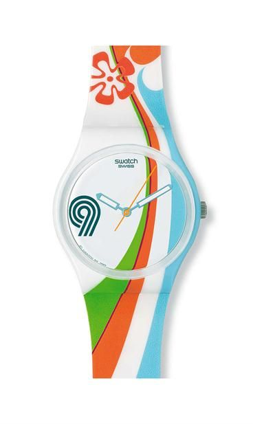 Watches: - Swatch® United States - Page 28