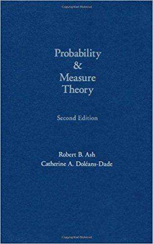 Basic Probability Theory - Solutions to Problems Not Solved