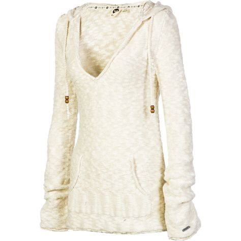 Roxy White Caps 2 Sweater - Women's from Backcountry.com