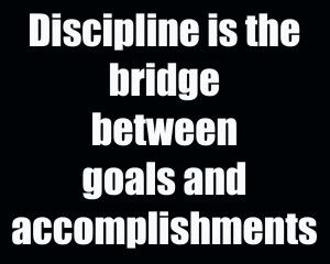 fitness motivational quotes