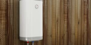 Tankless Water Heating With Images Water Heater Repair Water
