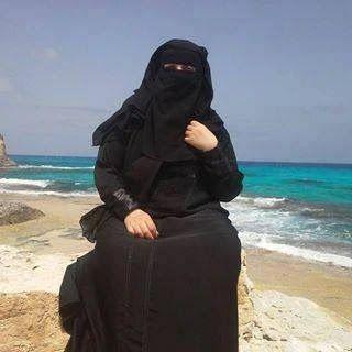 مواقع زواج مجاني Beautiful Iranian Women Indian Girl Bikini Girl Hijab