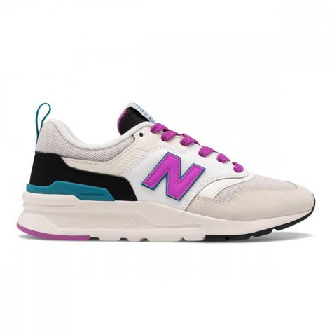 sneakers donna new balance