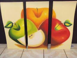 cuadro moderno para comedor buscar con google cuadros decorativos y arte pinterest cuadros modernos cuadros modernos para comedor y moderno