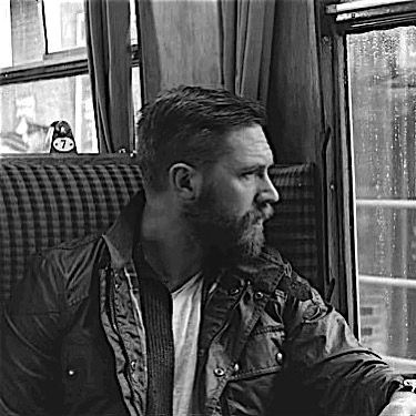 Emma Rossi On Instagram Wish U All My Hardyfans Friends A Great Thursday With Those Amazing Tom S Pics In 2021 Tom Hardy Hot Tom Hardy Beard Tom Hardy