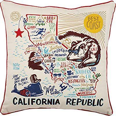 80 Pillowx Ideas Pillows Throw Pillows Hooked Pillow