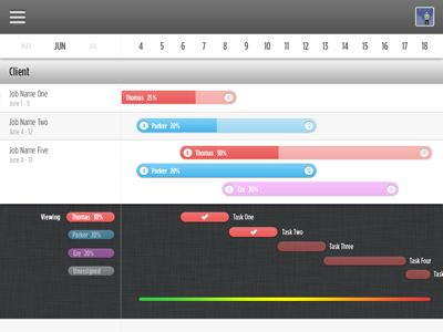 Best Gantt Chart Images On   Gantt Chart Project