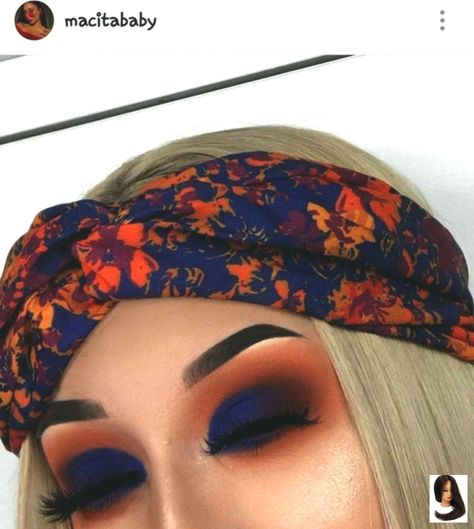Brown Eyeshadow Makeup Blue Eyes without Simple Eyeshadow Looks For Hooded Eyes