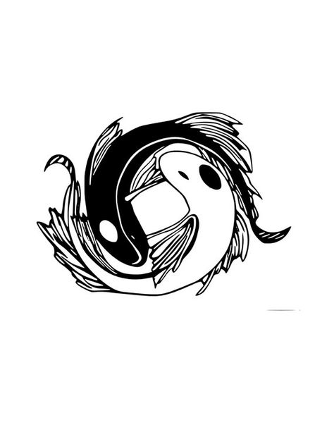 List Of Pinterest The Last Airbender Tattoo Yin Yang Pictures
