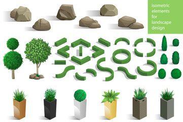 Pin On Urban Landscape Design