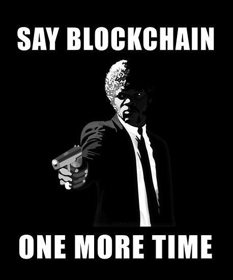 bitcoin trader shark serbatoio messico video