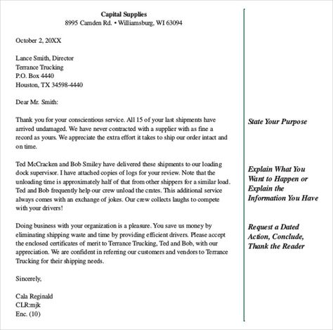 business letter related keywords amp suggestions template - standard memo templates