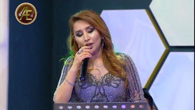 Wap Sende Biz Elnarə Abdullayeva Tərəkəmə Moda Stilleri Biye