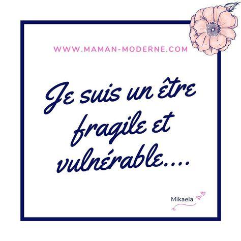 Pin Auf Maman Moderne Le Blog Www Maman Moderne Com