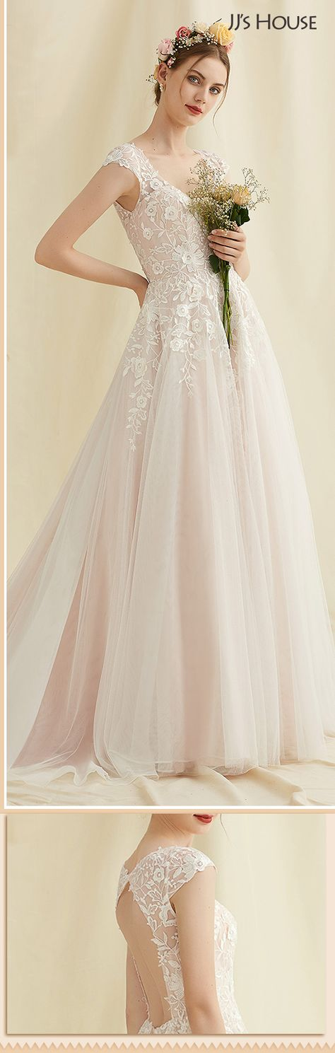 500 Best Jj S House Wedding Dresses Bridal Gowns Images In 2020 Bridal Gowns Wedding Dresses Dresses
