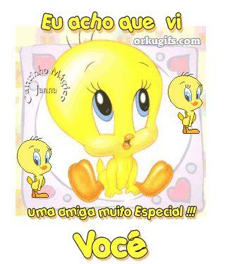Dionisia Rosa Joserosa303 No Pinterest