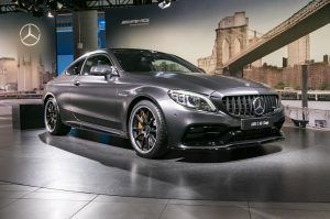 Best 2019 Mercedes Benz C450 Amg 4matic Redesign And Price