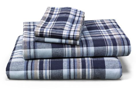 The Best Flannel Sheets You Can Buy Now Flannel Good Things Buy Now