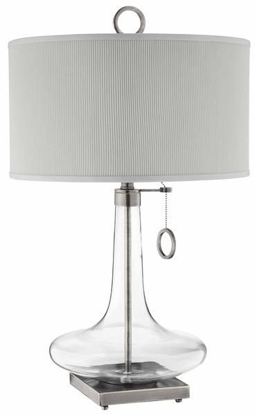 These Lamps For Revit Are A Huge Supplement To Your Condo Ceilinglamp Bottle Table Lamps Lamp Table Lamp