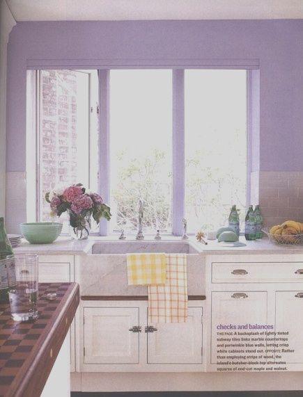 13 Unique Lavender Kitchen Decor Photos Lavender Kitchen Decor Purple Kitchen Lavender Kitchen